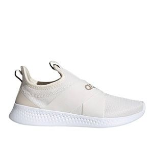 New Adidas Puremotion Adapt sneakers